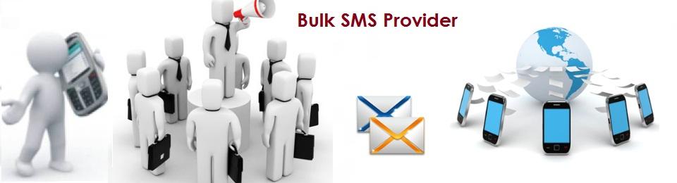 banner_bulk-sms